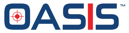oasis-logo--software.png